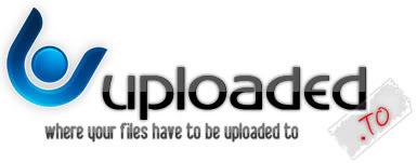 اسرع متصفح انترنت فى العالم من انتاج شركة Mozilla Uploadedto