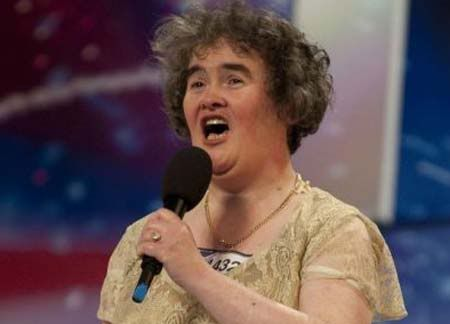 100 DAY CHALLENGE - Page 2 Susan-boyle-pic-itv-113257880