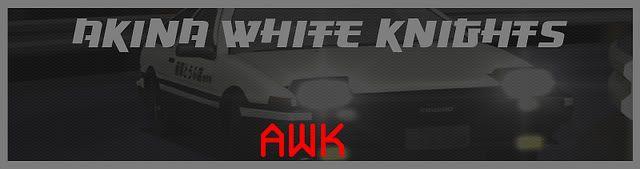 New banner Awk_ba101