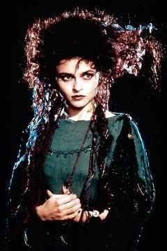 Lilith MacDougal Helena_Bonham_1