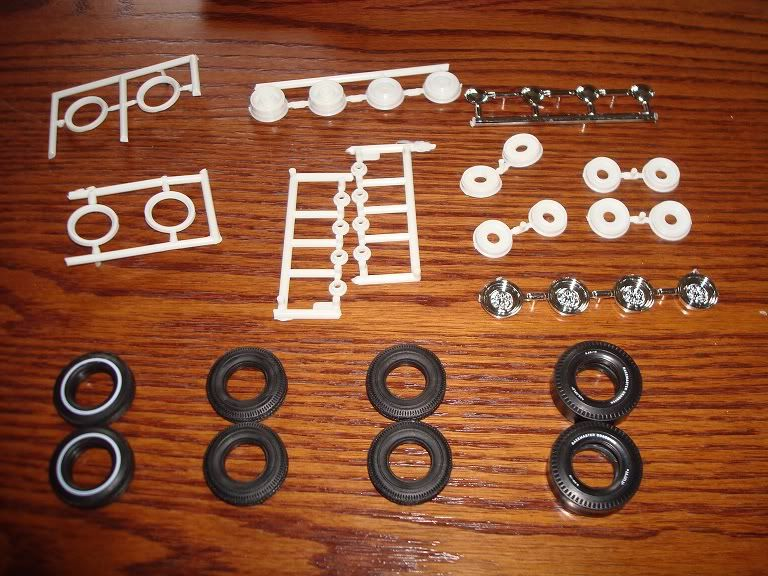plusieurs kits neuf a vendre(skyline,RX-7,Boss302,shelby...) Commande_Ebay3