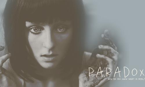 PARADOX [Multifandom - jcink] Sitead