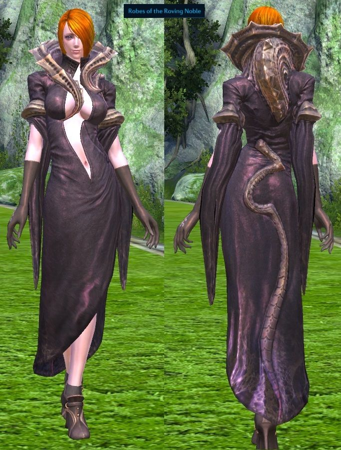 Cloth Template Screenies Robesoftherovingnoble