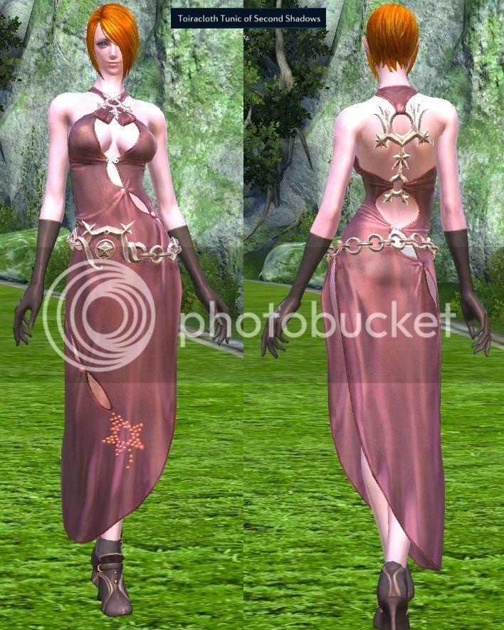 Cloth Template Screenies ToiraclothTonicofSecondShadows