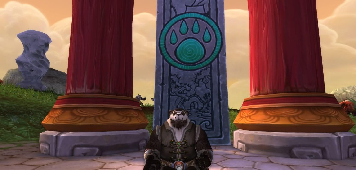 Mists of Pandaria Screenshots WoWScrnShot_092512_221514