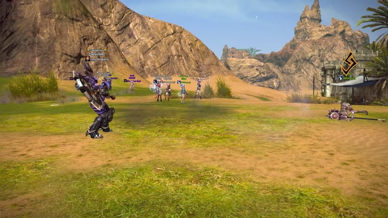 Tera Screenshots - Page 2 TERA_ScreenShot_20120630_230012