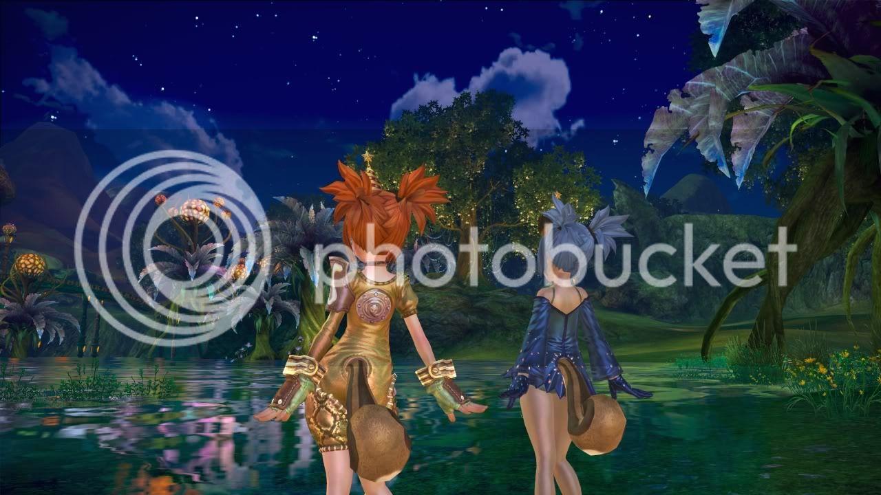 Tera Chobits contest. TERA_ScreenShot_20120718_021458
