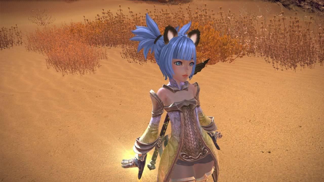 Tera Screenshots TERA_ScreenShot_20120516_192121
