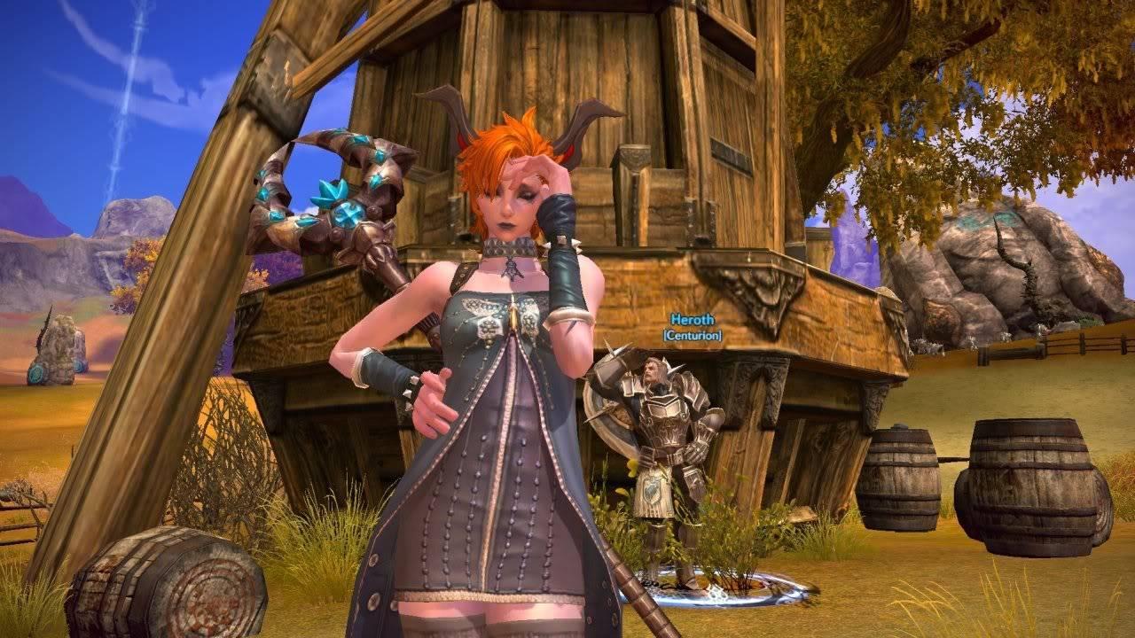 Tera Screenshots - Page 2 TERA_ScreenShot_20120528_031039