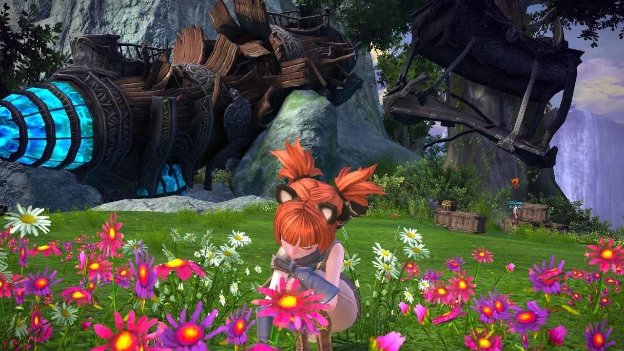 Tera Screenshots - Page 2 TERA_ScreenShot_20120528_180759