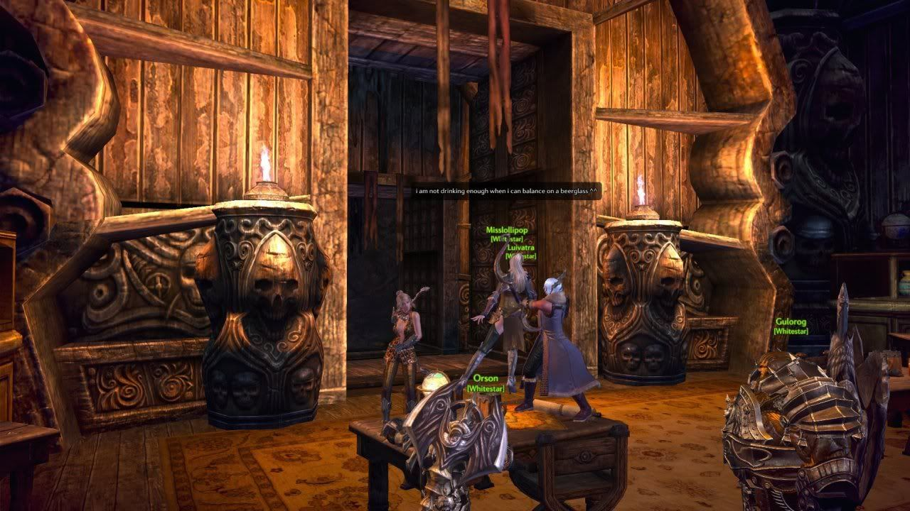 Tera Screenshots TERA_ScreenShot_20120513_205658