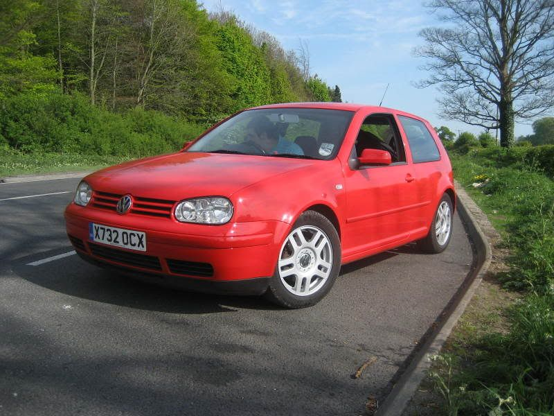 The 4T Golf015