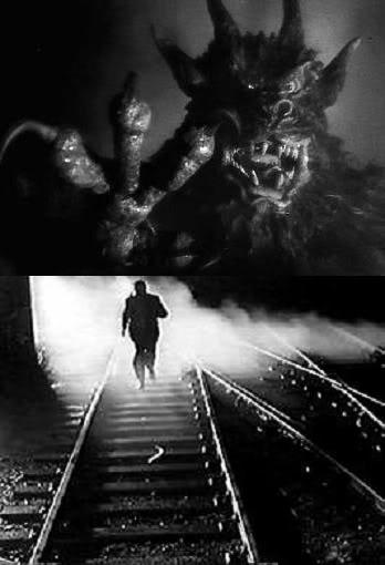 esa pelicula que no te puedes perder!!!! Demon
