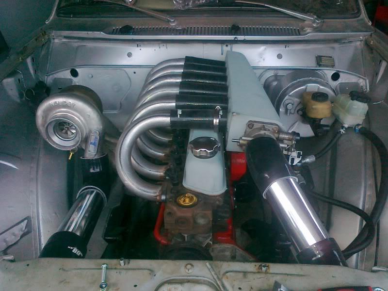 hogdalracing - Volvo 164 Turbo - Sida 2 20110520461