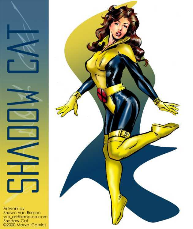 kitty pride ou shadowcat KittyPryde_01