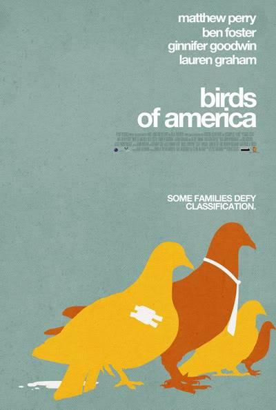 Birds of America (2008) Birds_of_america_xlg1