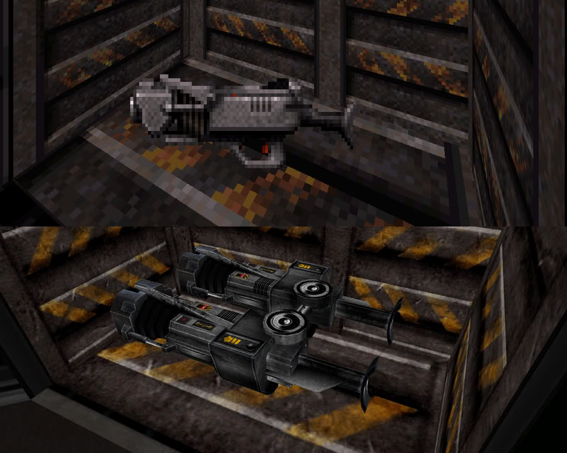 ---Duke Nukem Forever--- Hrp_screen06