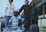 Test Sessions from 1970 to 1979 Th_72Lotus72DEFittipalditest-interlagos_zps4faff549