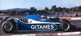 Test Sessions from 1970 to 1979 Th_79LigierJS11Depaillertest-paulricard_zpsc441acba