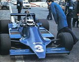 Test Sessions from 1970 to 1979 Th_79Tyrrell009Jariertest-paulricard_zps268d3adc