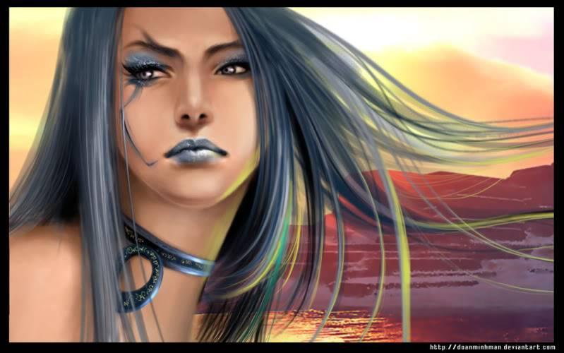 NPC Characters Goddess_of_beauty_by_doanminhman