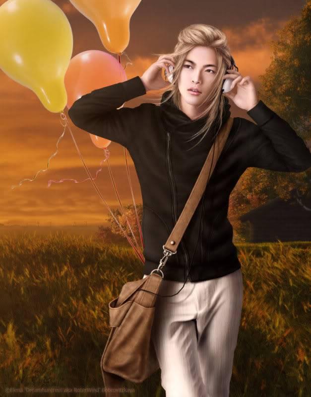 NPC Characters Hello_autumn_by_dreamhuntress_sims-d304q29