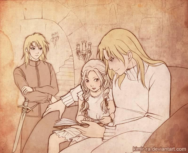 NPC Characters Family_life_by_kimir_ra-d3f01yi
