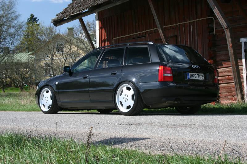 B5 Avantti - Sivu 2 T2