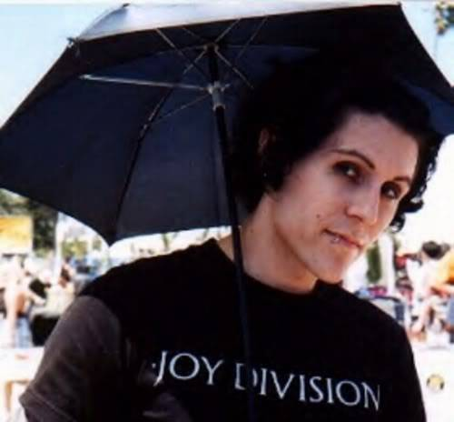 Davey Havok Nice_umbrella--large-msg-1161958173
