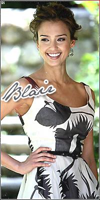 Stracciatella [05/15] JessicaAlba