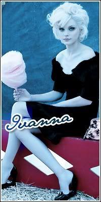 Pancakes [9/15] JessicaStamU