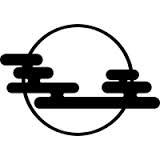 YOTSUKI HIROTO Yotsuki%202_zpsbdbpzcqw