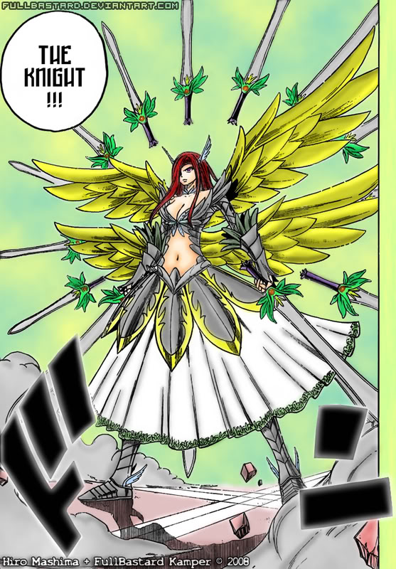 Elena's Abilities Erza_the_Titania_by_Fullbastard