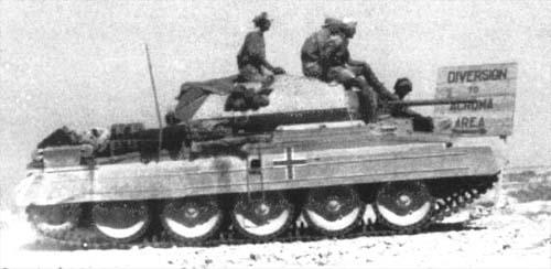 [Dossier Photo] : Le matériel de prise et les conversions ! GermanCrusader
