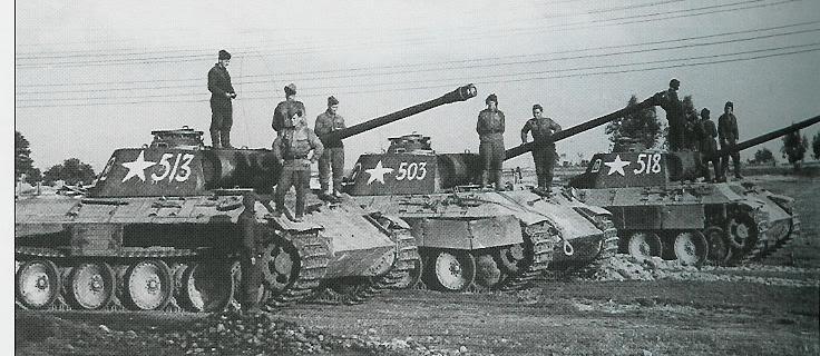[Dossier Photo] : Le matériel de prise et les conversions ! Soviet_panthers