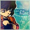 [Tuyển tập] Avatar Detective Conan Haibara008