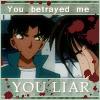 [Tuyển tập] Avatar Detective Conan Hattori_you_liar_100_100
