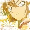 [Tuyển tập] Avatar Detective Conan Haibaraintriguedflowers