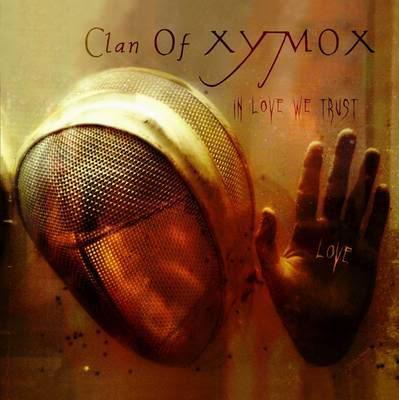 Favorite Music? Cox
