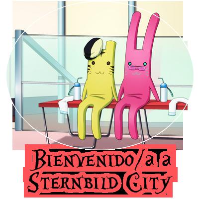 Foro gratis : Sternbild Heroes - Portal Bienvenido