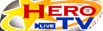 ♣ Estudios de Hero TV