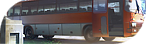 Parada de Autobuses