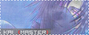 Shikaisen Paradise [Confirmación] Aamasterkai