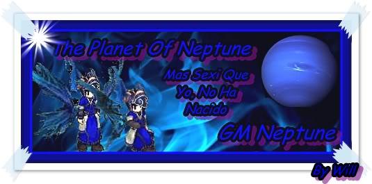 Adios Neptune2