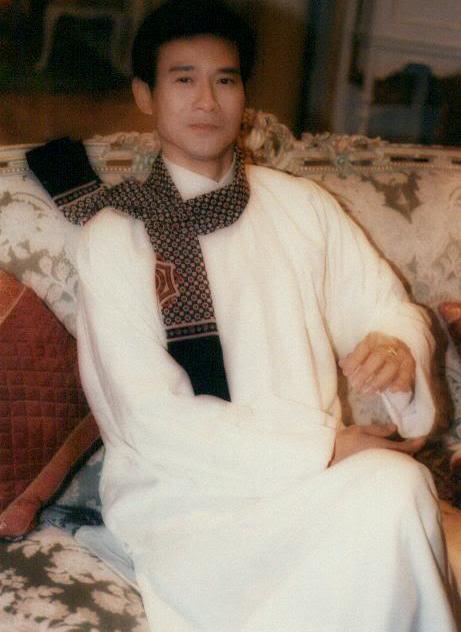 Hình Adam trong phim Loan The Tinh Thu! ai có ko?? Yuchanhai11