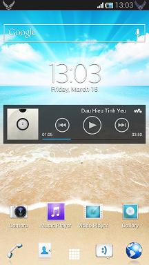 [THEME] VRT] [JB 4.1.x] Xperia Z modré v9.0 Screenshot_2013-03-15-13-03-34_zpsd79df516