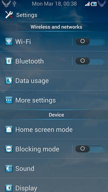 [THEME] VRT] [JB 4.1.x] Xperia Z modré v9.0 Screenshot_2013-03-18-00-38-58_zps84c044ce