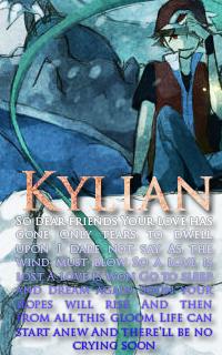 Kylian A. Kinai  36028938