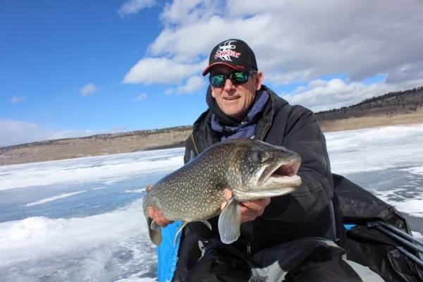 Just got back from ice fishing Imagejpg1_zps1882cd80