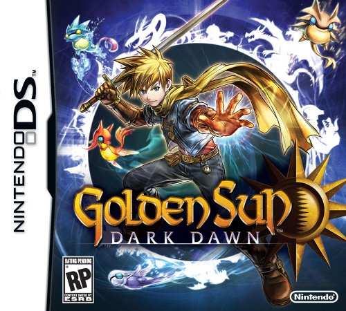 Golden Sun: Dark Dawn Golden_Sun_Dark_Dawn_Nintendo_DS